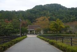鏡山公園20161025-2