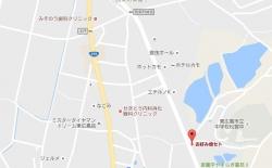 お好み焼き店SETO-2