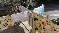 洗濯20161109-1