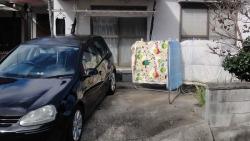 洗濯20161109-2