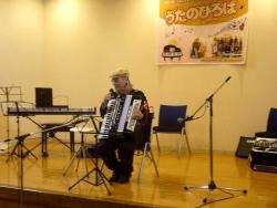 広島県音楽サークル協議会「うたのひろば」20161210-5