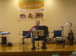 広島県音楽サークル協議会「うたのひろば」20161210-2