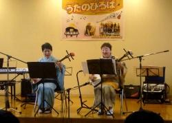 広島県音楽サークル協議会「うたのひろば」20161210-7