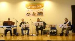 広島県音楽サークル協議会「うたのひろば」20161210-8