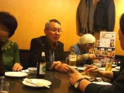 広島県音楽サークル協議会「うたのひろば」20161210-9