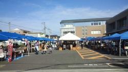 吉島公民館祭り20161112-1