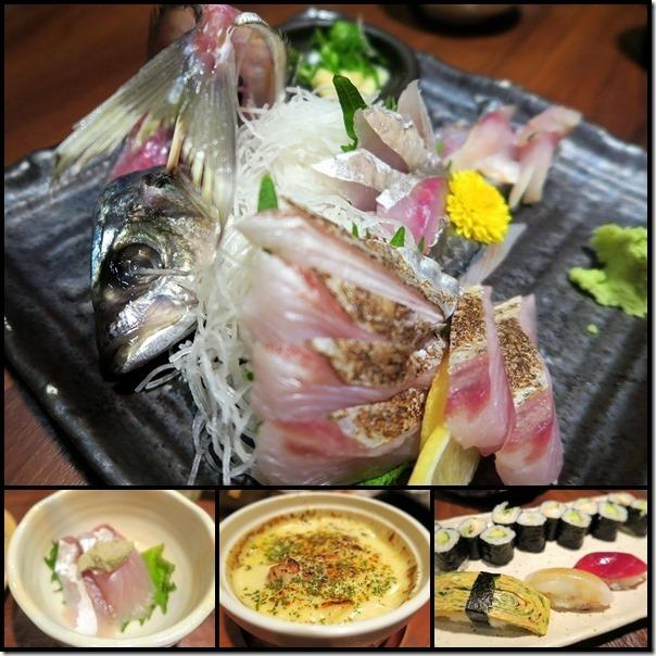 sushihachisagi1