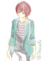 Twitter-xXx-038-small.jpg