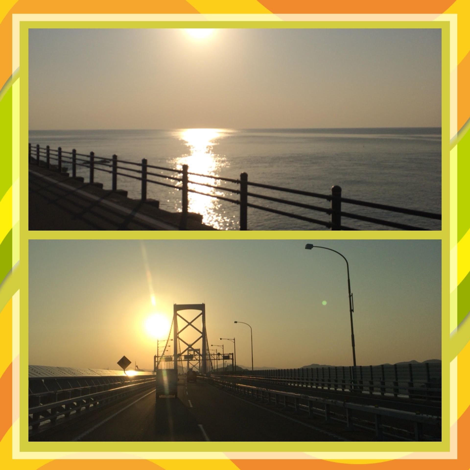 20161107-香川へ002