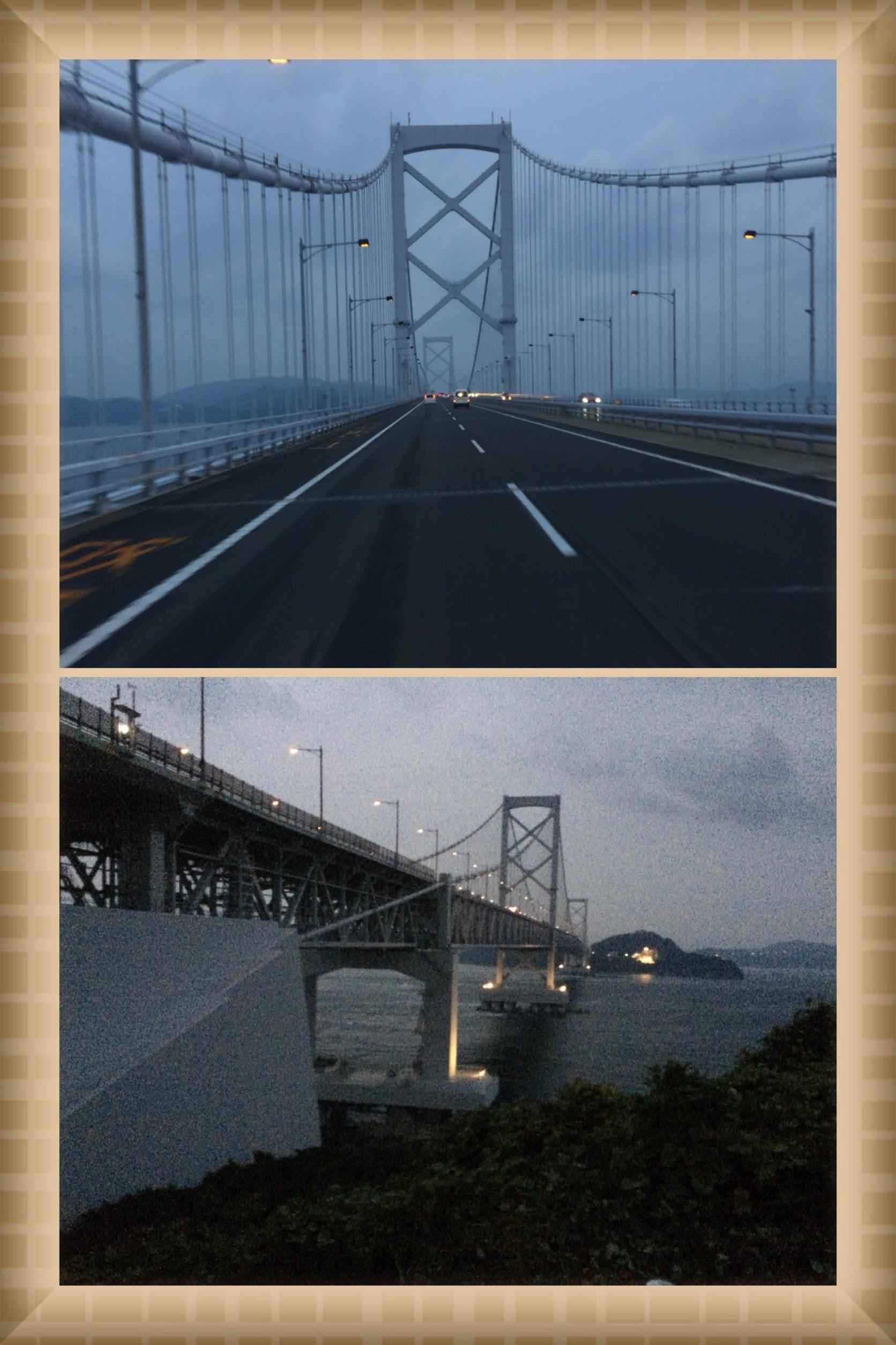 20171108-淡路島へ001