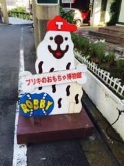 元町散策_3651