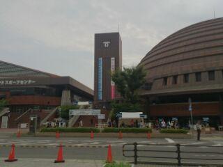 ツアー神戸1