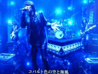 SONGS10.jpg