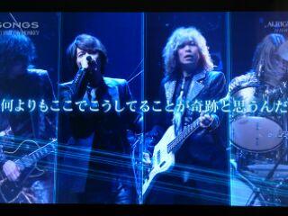 SONGS9.jpg