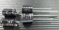 usb5v-04