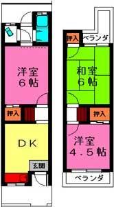 oosumi1-yama-c.jpg