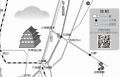 2016年 京都・春季:非公開文化財 特別公開 その2-4