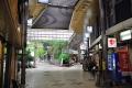 原田神社4