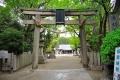 原田神社5