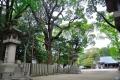 原田神社6