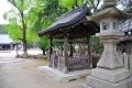 原田神社7