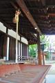 原田神社11