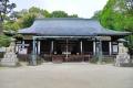 原田神社10