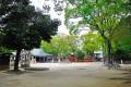 原田神社9