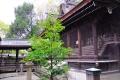 原田神社14