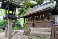 原田神社16