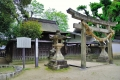 原田神社18
