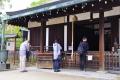 原田神社19