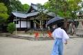 原田神社21