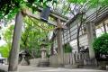 原田神社24