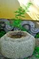 恵福寺11