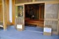 恵福寺13