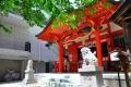 四宮神社10