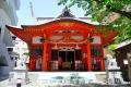 四宮神社11