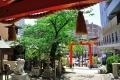 四宮神社13