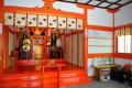 四宮神社14
