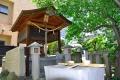 四宮神社16