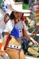 2016年 第46回・「神戸まつり」5