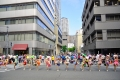 2016年 第46回・「神戸まつり」15