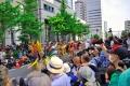 2016年 第46回・「神戸まつり」22