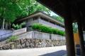 四条畷神社7