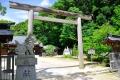 四条畷神社10