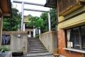 飛行神社5