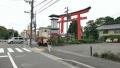 2016年・秋のお彼岸・お墓参り9