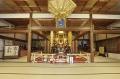 宝蔵寺12