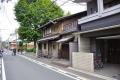 京都ハリストス正教会1